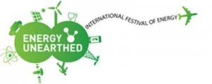 EnergyUnearthed - A new festival in Cumbria.png